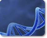 DNA & RNA Sequencing